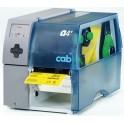 IMPRIMANTE CAB TRANSFERT THERMIQUE A4+ 600
