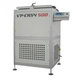VP500